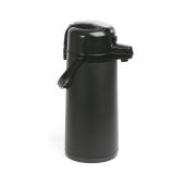Termokande pumpe 2,2L