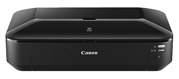 CANON — PIXMA iX6850