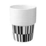 Filippa K Kaffemugg, Deco 2-pack