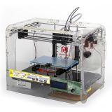 ColiDo 2.0 3D skrivare