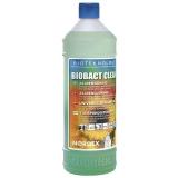 Nordex universalrengøring Biobact Clean, 1 L