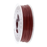 PrimaSelect PLA 1.75mm 750 g Wijnrood