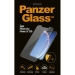 PanzerGlass Apple iPhone X/Xs/11 Pro
