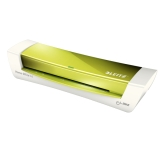 Laminator iLAM Home Office A4 WOW Grøn