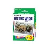 INSTAX REG.Glossy 10x2.pk