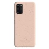 PROTEKTIT Bio Cover Galaxy S20+ rosa