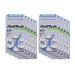 iCellTech PR44/ZA675/DA675/V675