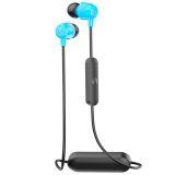 SKULLCANDY JIB Bluetooth-kuulokkeet, sininen