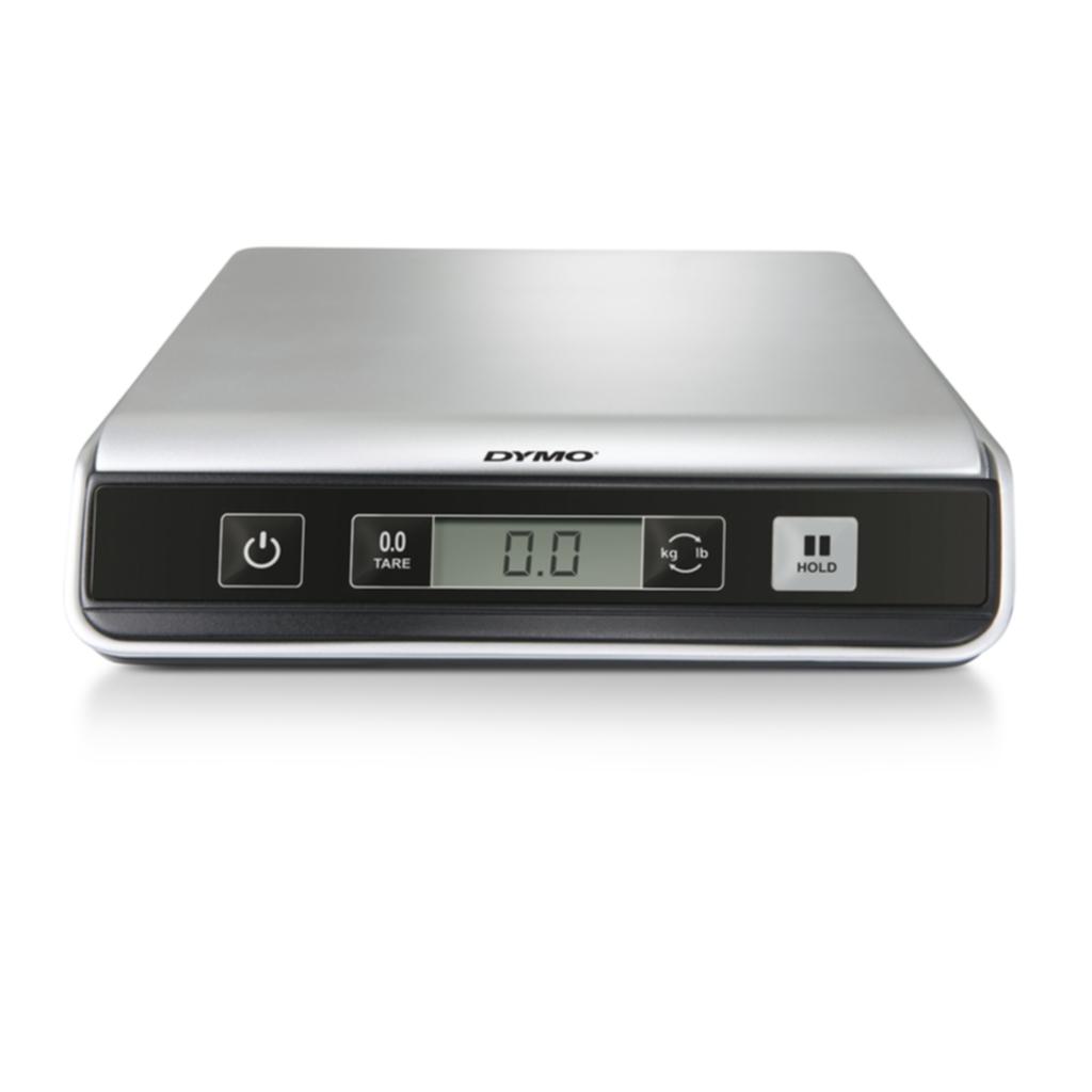 Brevvåg Dymo 10 kg