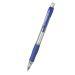 Stiftpenna PILOT SuperGrip 0,7 Blå (12)
