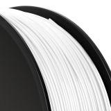 Verbatim PLA 1,75mm Vit 1 kg reel