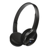 Philips SHB4000 On-ear Bluetooth stereo headset