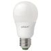 Airam Smart LED 3-step Dim 10,5 W