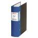 Rengaskansio Jopa special A5 60 mm, sininen