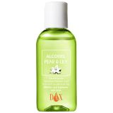 Dax Alcogel Pear & Lily 50 ml