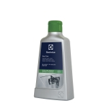 Electrolux SteelCare creme