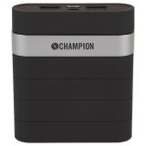 Champion Powerbank 10000 mAh 2,1 A