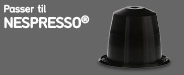 nespresso_pod_366_grey_dk.jpg