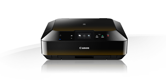 CANON — PIXMA MG6350