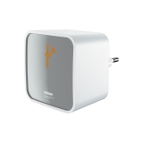 Osram Lightify Gateway Home