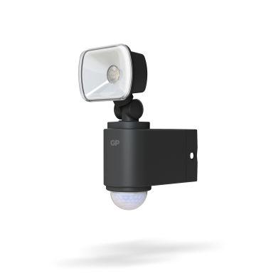 Safeguard Safeguard RF1.1 trådlös utomhusbelysning 60 lumen