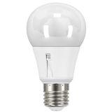 Airam LED Normallampa sensor, E27, 6,5W