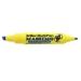 Märkpenna Artline Multi Pen 1.0 6/etui Pasteller