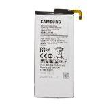 Mobilbatteri Samsung Galaxy S6 Edge