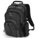 Dicota Backpack Universal 14–15,6