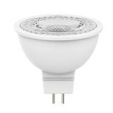 Airam LED MR16,  GU5,3,  3,5W