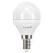 Airam LED 3-stegs dimring 6W/827 E14 3ST DIM