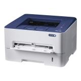Xerox Phaser 3260DN laserskrivare