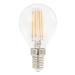 Airam LED 5,5W/827 E14 FIL DIM