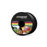 Polaroid 1Kg Universal Premium PLA  Svart