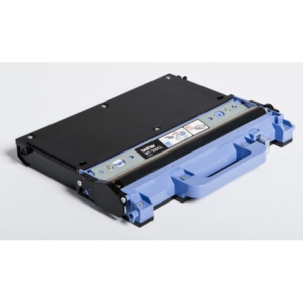 Pris på Brother Waste toner box WT-320CL Tilsvarer: N/A