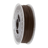 PrimaSelect PLA 1,75 mm 750 g Brun