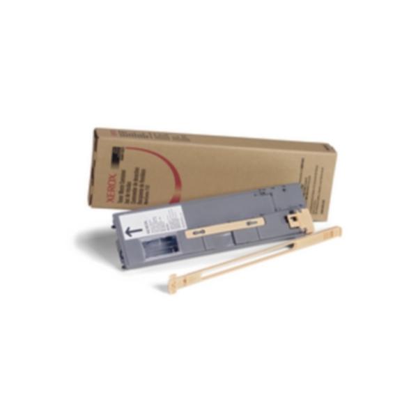 Pris på Xerox Wastebox 008R13021 Tilsvarer: N/A