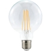 Airam LED G95 4W/827 E27 FIL DIM