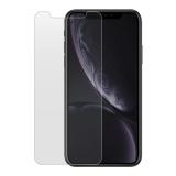 GEAR Härdat Glas iPhone XR/11
