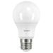 Airam LED OP A60 8,5W/840 E27 DIM