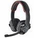 Trust GXT 340 7.1 Gaming Headset