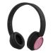 STREETZ Bluetooth-hodetelefoner HL-344