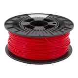 PrimaValue PLA 2.85mm 1 kg Rouge