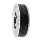 PrimaSelect PLA 2,85mm 750 g Zwart