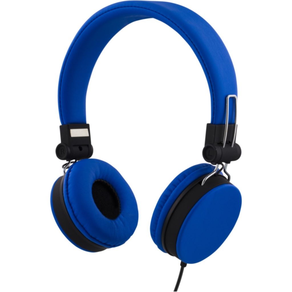 Streetz headset for iPhone, mikrofon