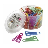 Plastbinders Laurel 60 mm, 75 stk.