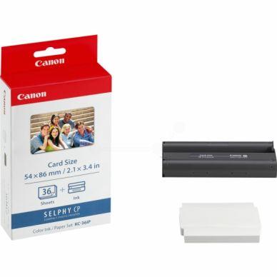 Pour toute impression dun format autre que le format A6, une cassette papier séparée est nécessaire (celle-ci fait partie des accessoires disponibles pour votre imprimante).