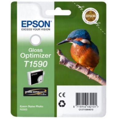 EPSON Gloss Optimizer 17ml