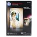 Fotopapper Premium Plus A4 20ark 300g