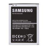 Mobilbatteri Samsung Galaxy S4 mini